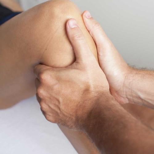 fysiosteps-fysiotherapie