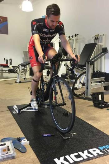 bikefitting-persoonlijke-aandacht