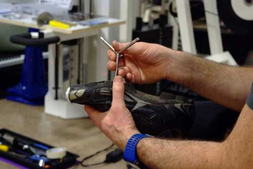 schoen-bikefitting