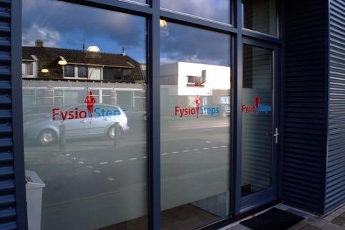 voordeur-fysiosteps